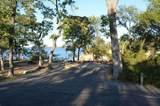 TBD Old Sadler Road - Photo 8