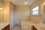 4501 Fair Creek - Photo 20