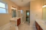 4501 Fair Creek - Photo 21