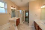 4501 Fair Creek - Photo 23
