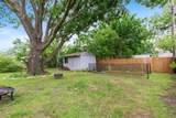 7832 Standley Street - Photo 24