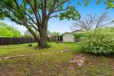 7832 Standley Street - Photo 26