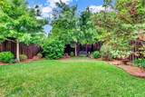 4711 Forest Bend Road - Photo 38