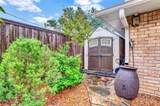4711 Forest Bend Road - Photo 40