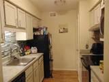 8109 Skillman Street - Photo 9