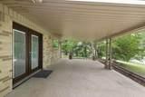 15577 Peninsula Drive - Photo 25