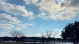 1509 Country Walk Drive - Photo 40
