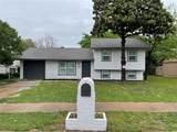1009 Montclair Drive - Photo 1