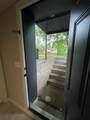 1009 Montclair Drive - Photo 9
