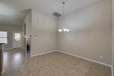 5141 Mirror Lake Drive - Photo 14