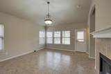 5141 Mirror Lake Drive - Photo 15