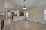 5141 Mirror Lake Drive - Photo 18