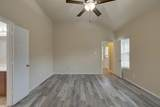 5141 Mirror Lake Drive - Photo 21