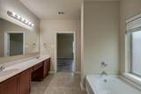 5141 Mirror Lake Drive - Photo 23
