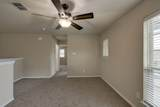 5141 Mirror Lake Drive - Photo 26
