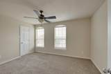 5141 Mirror Lake Drive - Photo 27