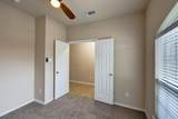 5141 Mirror Lake Drive - Photo 8