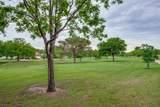 2948 Golfing Green Drive - Photo 30