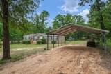444 Vz County Road 4305 - Photo 2