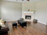 1030 Streamside Drive - Photo 10