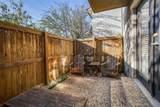 5806 Birchbrook Drive - Photo 12