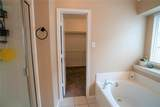 9908 Old Field Drive - Photo 24
