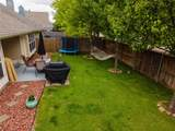 9908 Old Field Drive - Photo 30