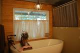 313 Private Rd 6116 - Photo 30
