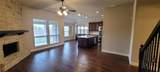 5209 Edgebrook Way - Photo 4