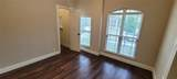5209 Edgebrook Way - Photo 7