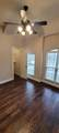 5209 Edgebrook Way - Photo 8