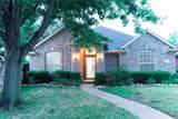 8601 Ironwood Drive - Photo 1