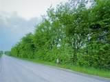 000000 Bethel Cannon Road - Photo 2