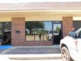 401 Hamilton Road - Photo 1