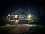 190 Bay Hill Drive - Photo 28