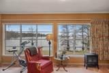 5740 Lakeshore Drive - Photo 17