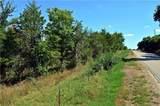 14215 County Road 606 - Photo 15