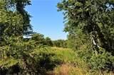 14215 County Road 606 - Photo 17