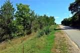14215 County Road 606 - Photo 6