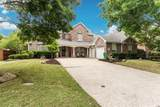 2205 Brenham Drive - Photo 1