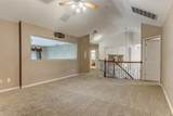 2205 Brenham Drive - Photo 27