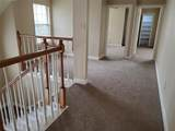 9432 Blue Jay Way - Photo 4
