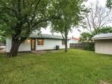 930 Briarwood Drive - Photo 17