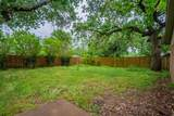 7012 Post Oak Drive - Photo 25