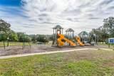 39328 Cedar Trail - Photo 13