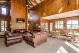 39328 Cedar Trail - Photo 16
