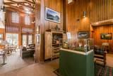 39328 Cedar Trail - Photo 17