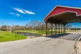 39328 Cedar Trail - Photo 2