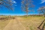 39328 Cedar Trail - Photo 26