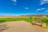39328 Cedar Trail - Photo 27